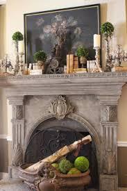 1047 best light my fire images on pinterest fireplace ideas