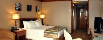 h el dans la chambre hôtels de yaoundé hôtel yaounde yaoundé cameroun