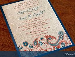 indian wedding card ideas south wedding invitations uc918 info
