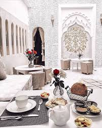 chambre artisanat marrakech 5 874 харесвания 66 коментара simply morocco simplymorocco в