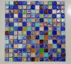 mosaic tiles for sale picture more detailed picture about square
