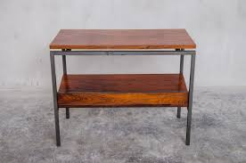 danish rosewood coffee table 12000 coffee tables