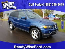 2001 bmw x5 for sale used 2001 bmw x5 for sale ortonville mi