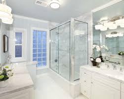 Houzz Photos Bathroom Lowes Bathroom Ideas U0026 Photos Houzz