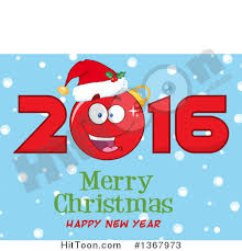 merry clipart 1 royalty free stock illustrations