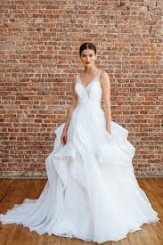 davids bridals david s bridal 2018 collection once wed