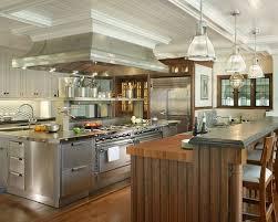kitchen best kitchen design ideas kitchen design 2016 best