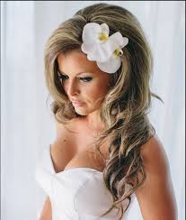 hair extensions for wedding should i get hair extension for the wedding goodyardhair