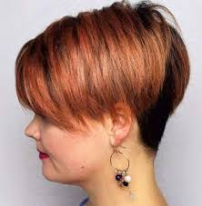 short hairstyles for women showing front and back views 2015 short hairstyles videos fashion and women