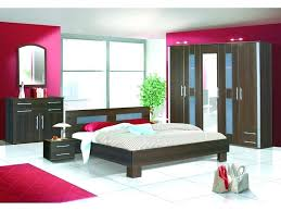 bedroom sets teenage girls bedroom sets for teenage girls ianwalksamerica com