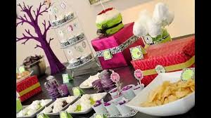 Halloween Baby Shower Food Popular Halloween Baby Shower Themes Youtube