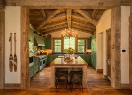 Western Kitchen Ideas Western Kitchen Design Kitchen Design Ideas