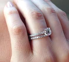 1 carat halo engagement ring 1 carat solitaire princess cut ring solitaire wedding