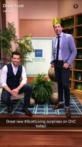 7069 best drew u0026 jonathan scott property brothers images on