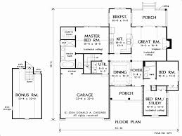 Design Your Own House App Floor Plan Drawing Apps Lovely Floor Plan Apps New Design Your Own