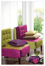 Mauve Home Decor 10 Best Ddecordiaries Asyoulikeit D U0027decor Beautiful Home Images