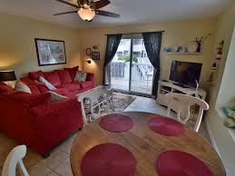 dec specials incl gulf view vrbo
