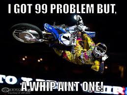 Motocross Meme - 203 best mx images on pinterest dirt biking dirtbikes and dirt