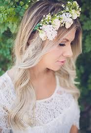 wedding makeup artist las vegas mysite