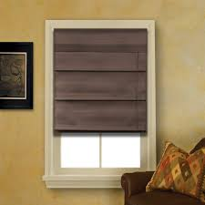 furniture divine pictures of bottom up window treatment