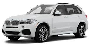 amazon com 2016 bmw x5 reviews images and specs vehicles