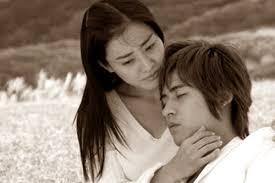 film drama korea yang bikin sedih 5 drama taiwan paling sedih yang bakal bikin kamu mewek petelagi