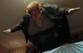 blowing up of marjorie dursley harry potter wiki fandom