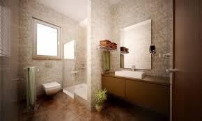 Grandmother Clock For Sale Interior Design Ideas - Best bathroom design