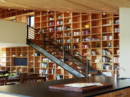Bookshelves With Lights Wall Book Shelf Best 25 Low Bookcase Ideas On Pinterest Low