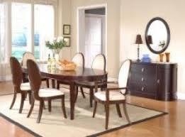9 pc dining room set foter