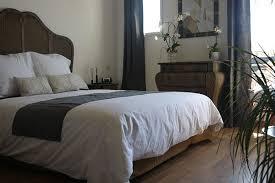 chambre d hotes ile d yeu mme ricolleau françoise chambres d hôtes l ile d yeu