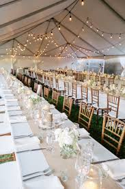 rewind wedding band white and gray wedding with a pool runway santa barbara wedding