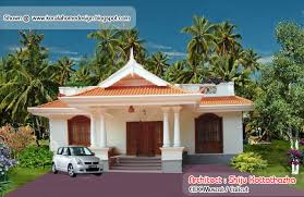 Kerala Home Design Blogspot Kerala Style Single Floor House Plan 1155 Sq Ft Home Appliance