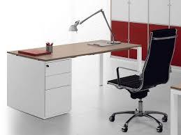 caisson bureau 3 tiroirs caisson 3 tiroirs achat vente caisson 3 tiroirs au meilleur prix