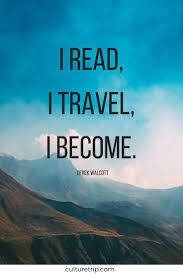 Travel Wallpaper 348 Best Travel Quotes Images On Pinterest Travel Quotes Travel
