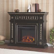 fireplace view walmart com fireplaces decorating ideas