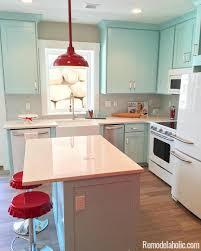 retro kitchen lighting ideas retro kitchen lights wunderbar lighting ideas enchanting for