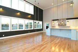 tapis de sol cuisine tapis de cuisine moderne tapis pour cuisine tapis pour la cuisine