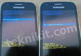 reset samsung ace 3 download data download rom bawaan galaxy ace 3