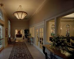 funeral home interior design funeral home interior design pics on brilliant home design style
