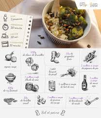 cuisiner choux de bruxelles frais poêlée végétarienne de choux de bruxelles cuisine esquisse