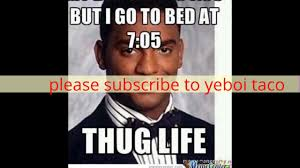 The Funniest Meme Ever - top 4 funniest memes ever youtube