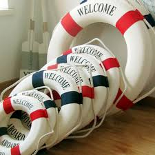 online buy wholesale decorative boat from china decorative boat