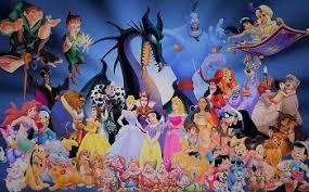 27 popular halloween disney costumes ideas ezpzparties com