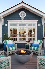 best 25 coastal style ideas on pinterest beach house beach