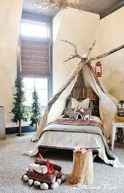 best 25 camping bedroom ideas on pinterest boys camping room