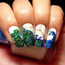231 best nail art spring u0026 summer images on pinterest make up