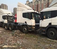 volvo truck head used trucks volvo scania used trucks volvo scania suppliers and