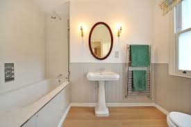cool traditional bathroom floor tile ideas and pictures