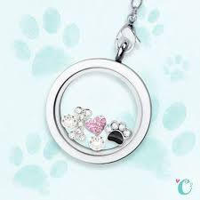 origami owl graduation locket pet origami owl living locket origami owl at storied charms